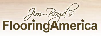 Boyd's Flooring America